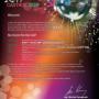 Castrol 20 (CSTR CUP 11 – pozvanka)