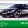 Castrol 6 (inzercia BMW)