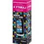 Nokia 6 (Lumia 610)