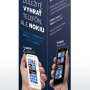 Nokia 8 (Lumia 710, 800)