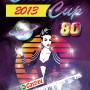 Castrol 47 (CSTR CUP 2013, Disco, A2 poster 9)