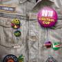 Castrol 45 (CSTR CUP 2013, Disco, A2 poster 7)
