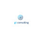 GT consulting 1 (logo)