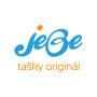 JeBe 2 (logo)