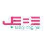 JeBe 3 (logo)
