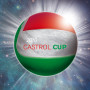 Castrol 22 (CSTR CUP 10 – pohladnica A6)