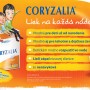 Boiron 20 (COR inzercia)