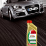 Castrol 32 (CSTR Edge Prof, roll up, Audi 1)