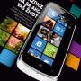 Nokia 14 (Lumia 610, poster A3)