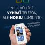 Nokia 21 (NSA kampan, ol hry poster)