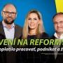 SaS 14 (billboard Pripraveni na reformy)