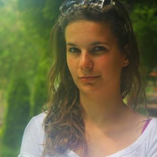 Michaela Nagyová