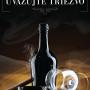Castrol 23 (CSTR CUP 12 – mafia poster A2, flaska)