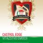 Castrol 10 (Cstr Edge – inzercia)