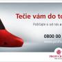 Profi Credit 1 (billboard – lodicka)