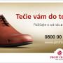 Profi Credit 2 (billboard – topanka)