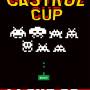 Castrol 48 (CSTR CUP 2013, Disco, A2 poster 10)