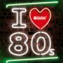 Castrol 40 (CSTR CUP 2013, Disco, A2 poster 2)