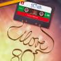 Castrol 41 (CSTR CUP 2013, Disco, A2 poster 3)