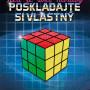 Castrol 44 (CSTR CUP 2013, Disco, A2 poster 6)
