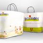 Boiron 17 (ekotašky)