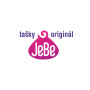 JeBe 1 (logo)