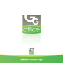 GG office 1 (logo)