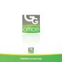 GG office 1 (logo)