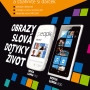 Nokia 10 (Orange, BTL kampan, Lumia 710, 800)