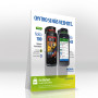 Nokia 13 (Orange, BTL kampan, stojan)
