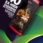 Nokia 18 (Tesco phone shop Asha 305, A3)