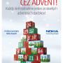 Nokia 19 (NSA event 11, Vianoce banner 1)