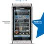 Nokia 20 (NSA kampan, fotka banner)