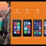 ADN 10,5  (Microsoft promo kampaň Lumia – rádio spot Lumia 530, 630, 730, 830, 930)